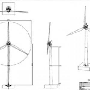 Various Sites