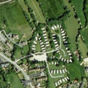 Newport & Dinas Cross Caravan Parks