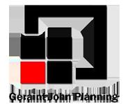 Geraint John Planning