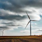 Energy Generic Image GJP